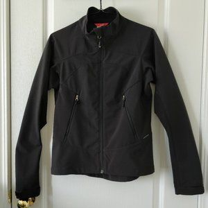AVIA Womens Light Shell Jacket Sz XS